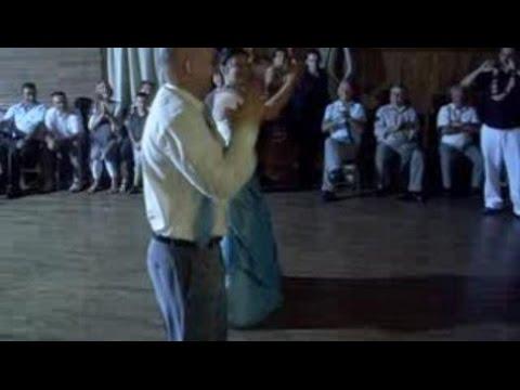 JIBO TÉLÉCHARGER L9HAB HAJIB