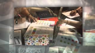 видео Испанская керамическая плитка Pamesa