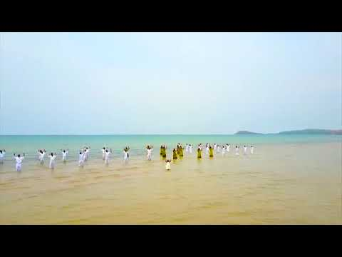 Mungu Wetu By Philadelfia Choir Methodist Nyarugusu Kigoma  ●New Video 2018●