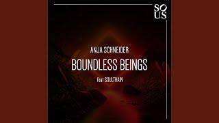 Play Boundless Beings (Dub)