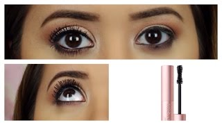 Reseña y demo: Too Faced Better than sex Mascara Thumbnail