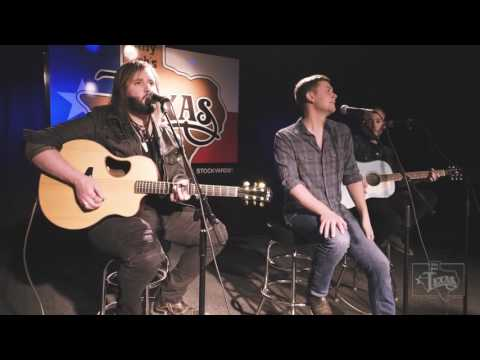 Scotty McCreery   Five More Minutes HD