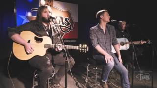 Scotty McCreery - Five More Minutes (Acoustic)