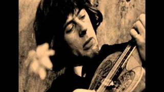 John Mayall - Undercover Agent For The Blues