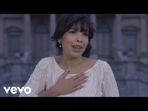preview Indila - Tourner Dans Le Vide from youtube