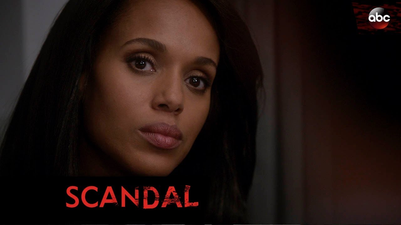 watch scandal season 7 episode 1 online free