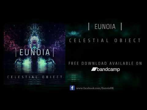 Eunoia - Celestial Object