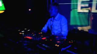 Fonarev @ We Love EDM by IRA'   Forsage Club @ 24 05 13 promodj com)