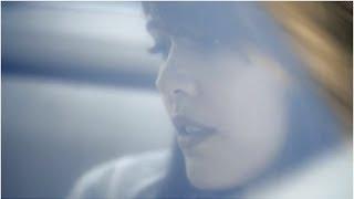 Priscilla Ahn - Remember How I Broke Your Heart (Official Video)