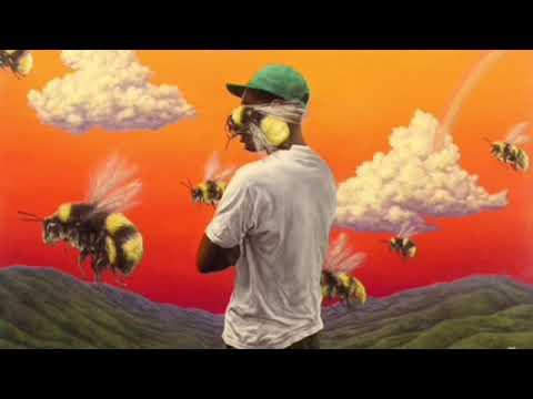 Free download Mp3 Where This Flower Blooms (Clean) - Tyler, The Creator/Frank Ocean terbaru