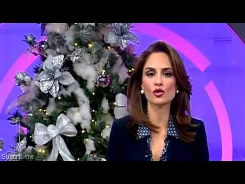 America noticias 01-12-15 programa completo