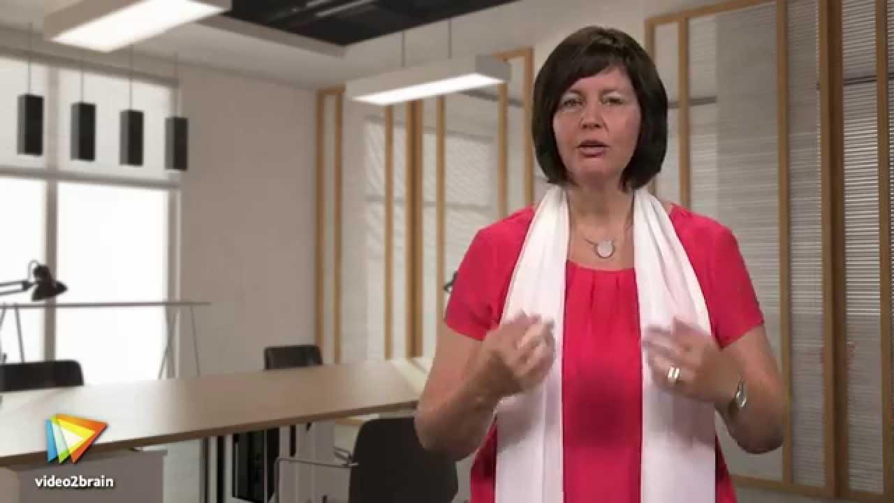 Resilienz entwickeln Tutorial: Einführung in die sieben