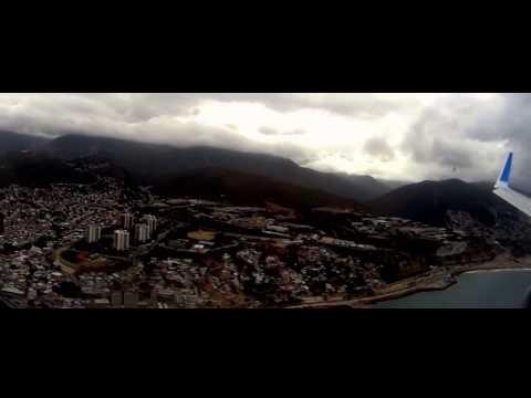 Pre Estreno CÓDIGO: TREBOL Trailer para TV
