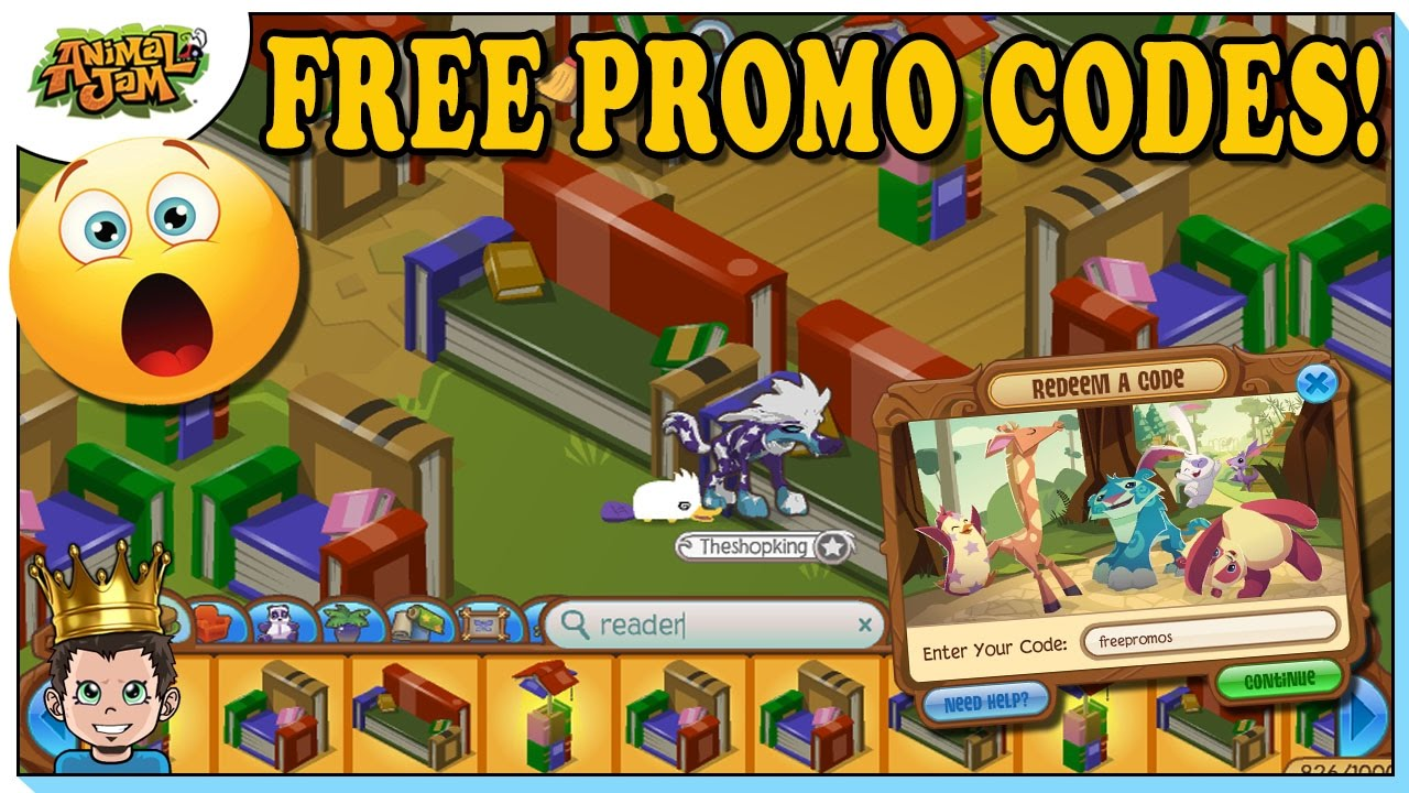 See how to get a free membership in Animal Jam for Animal Jam members enjoy tons of amazing benefits in the game. We have safe and working tips to help you get a membership for free! Become a member today and access exclusive animals, items, adventures and more!