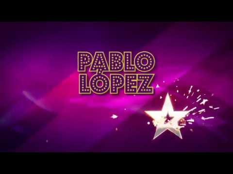 Pablo Lopez - When a man loves a woman (Mexico Tiene Talento)