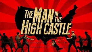 Старое видео! The Man in a High Castle Человек в высоком замке