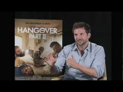 dating hangover