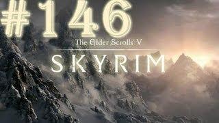 Прохождение Skyrim - часть 146 (Замок на горизонте)