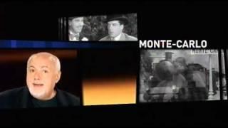 JJB Monte Carlo 1930