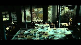 Шерлок Холмс/Sherlock Holmes: а Game Shadows. Русский трейлер [HD]