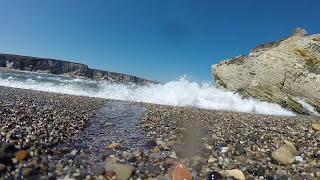 """GIANT SQUID """"Mycenaeans"""" [Lyric Video]"""