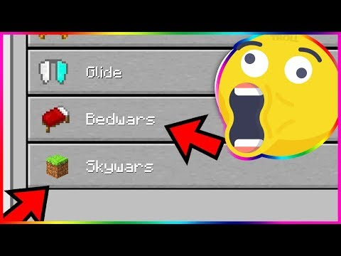 NOUVEAU MINI JEU MINECRAFT ET SERVEUR !! (Ps3/Xbox360/PS4/XboxOne/WiiU)
