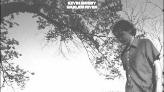 "Kevin Morby - ""Slow Train"""