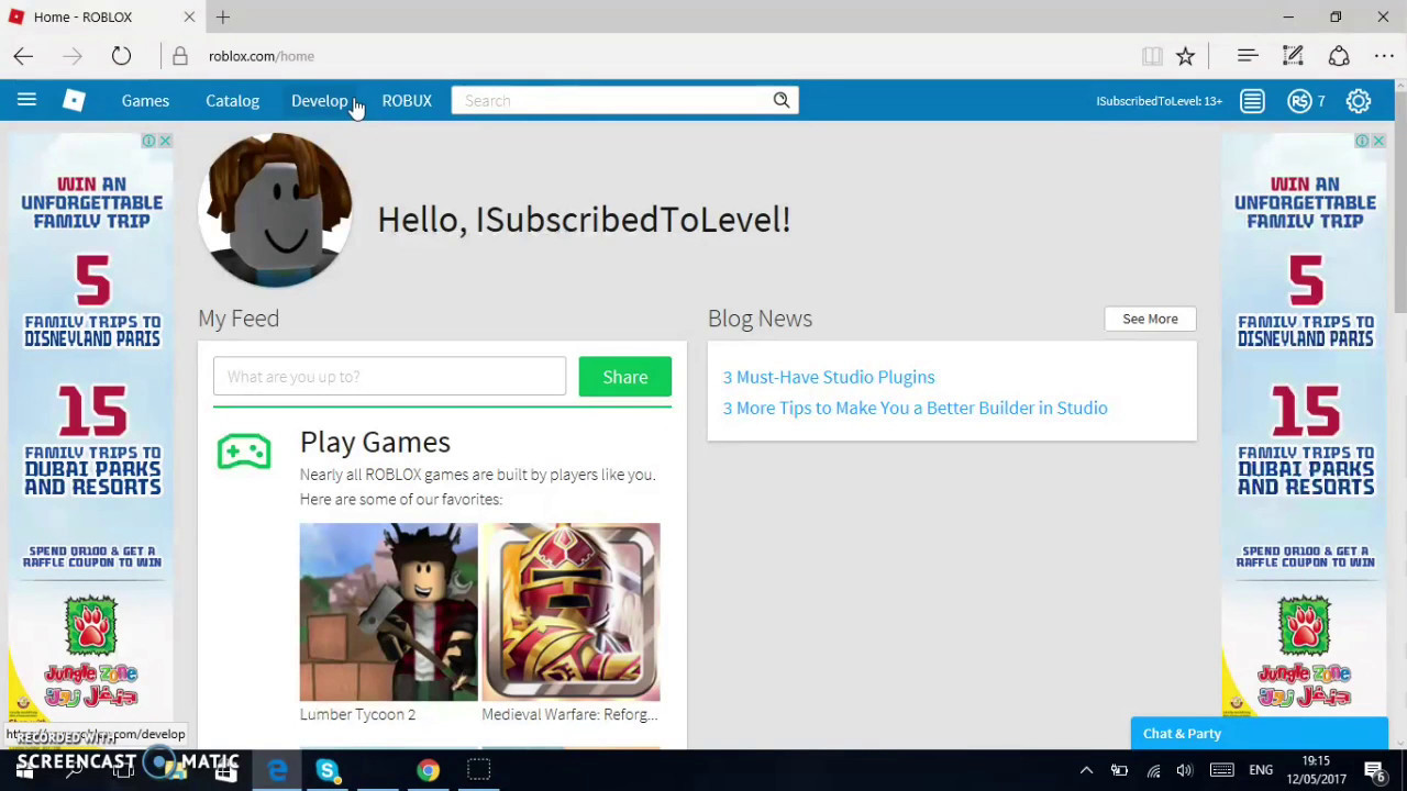 Free roblox account - Free Roblox Account With Free Robux Part 52