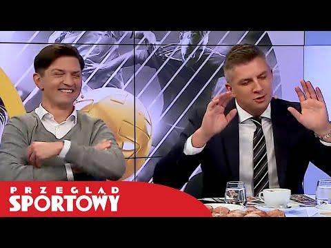 NAJLEPSZE ANEGDOTY - Borek, @Polsport - Michał Pol  Smokowski, Szpakowski, Ćwiąkała I Święcicki