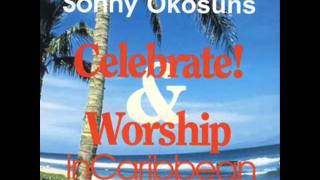 Sonny Okosun - Save Our Souls