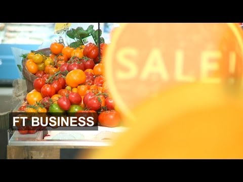 What is Conscious Capitalism? | FT Business