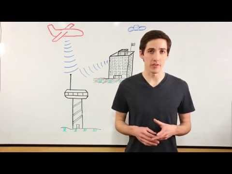 Download Youtube: Phased Array Antennas