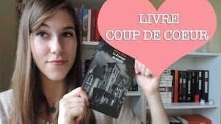 COUP DE COEUR | Le passage du diable - Anne Fine | Le Livre Ouvert