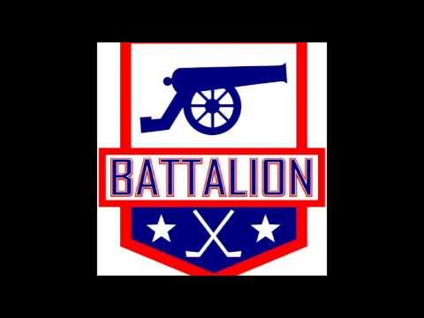 Berkshire Battalion Signal Corps 11-18-14