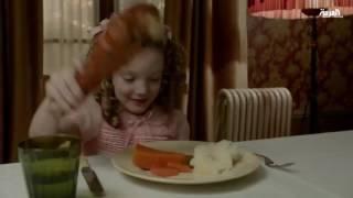 Miss Peregrin فيلم يجسد عالم الخيال التشويقي