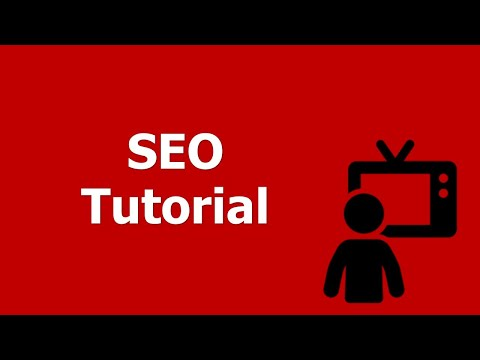 SEO Tutorial & Guide for 2017 – Search Engine Optimization Todos