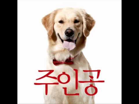 (+) S.O.B- 아웃사이더 (Feat. 지백, SAN E)