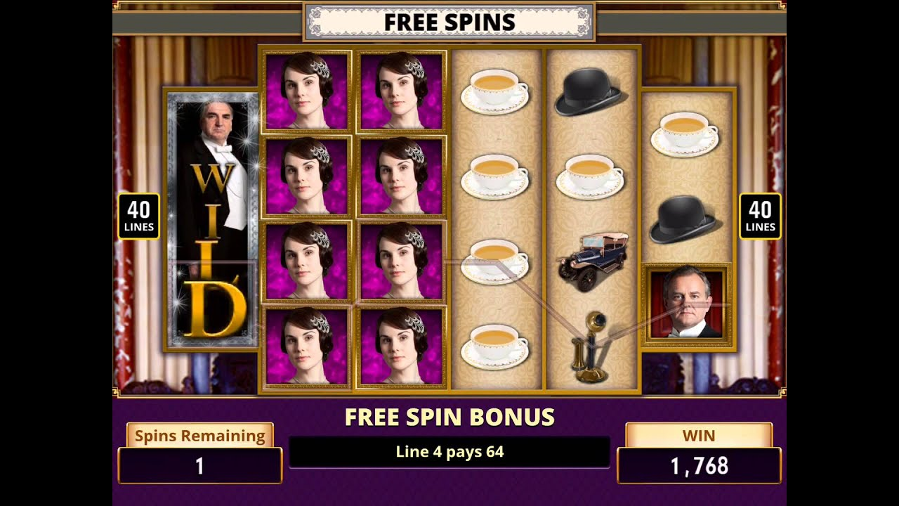 Spiele Mr.Rich - Video Slots Online