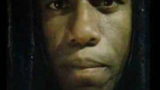 Eddy Grant - Electric Avenue Thumbnail