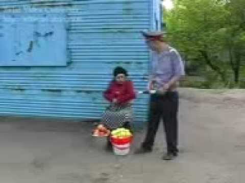приколы про ментов. смотреть онлайн видео от Neo_Star в