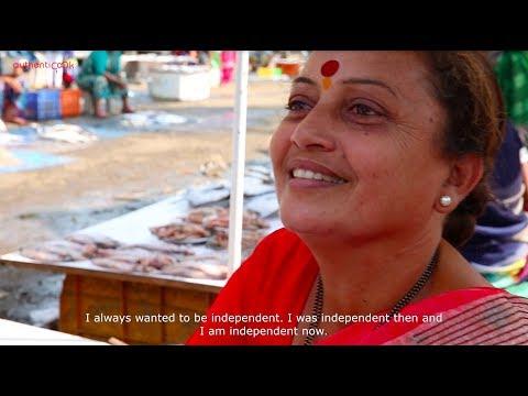 Authentic Koli Food Recipes from Locals | Maharashtrian Koli Food | Authenticook