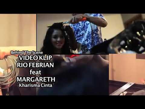 Kharisma Cinta - Rio Febrian ft Margareth Siagian