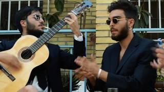 "BATRACIO ""Umaganya"" (Videoclip)"
