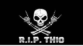 RIP TH10 #1 [AQHW GoWiPeHo] [clashnado] | Clash of Clans