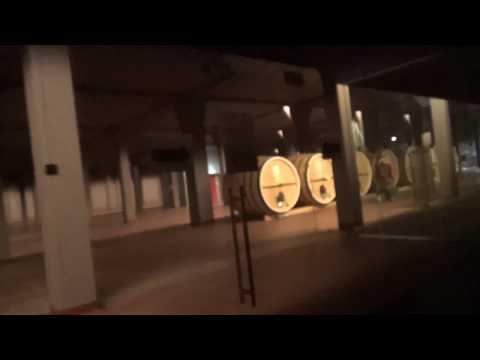 Виноградное вино, Краснодарский край