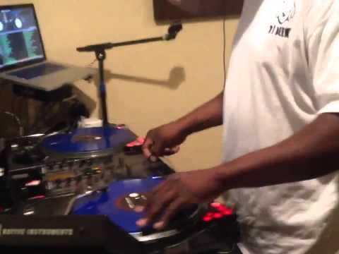 Dj in Baltimore each and every week Sv-dj's-live-Bmore