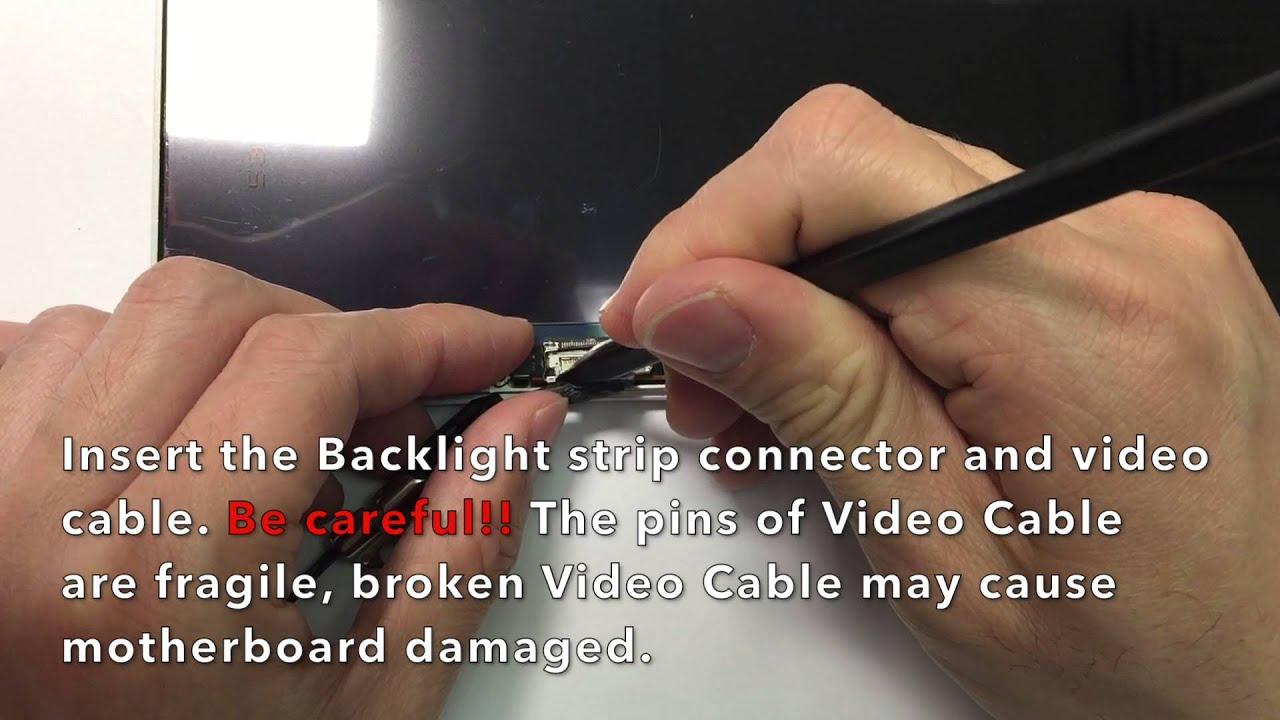 how to turn on bluetooth on macbook pro retina