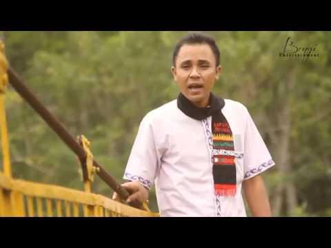 Lagu Gayo Terbaru 2017 KABRIWALI feat ARMIJAN KEMARA  SADAR