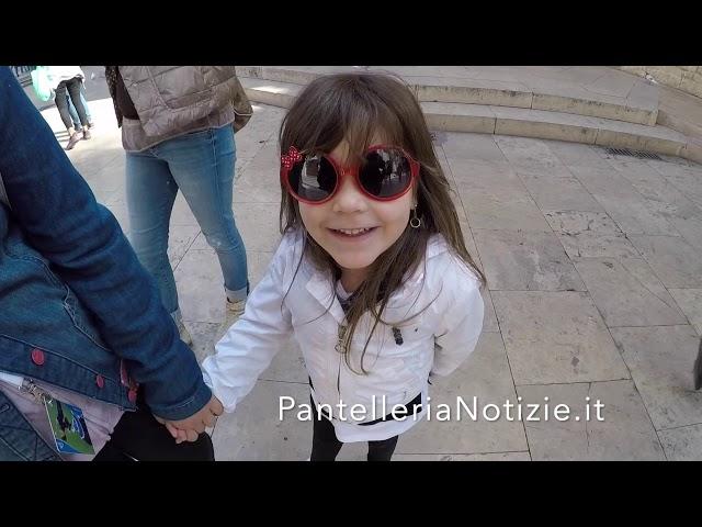 7-11-2019 Pantelleria, Crociera del Burraco - Secondo giorno a Valencia