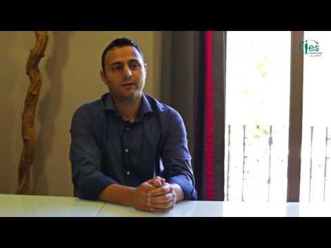Armand, France: Stage en agence immobilière - Gestion clientèle - Opinion et avis IES Consulting